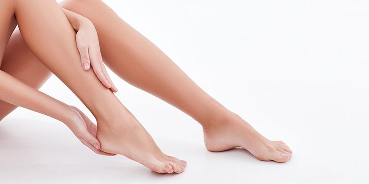 El ve ayak terlemesi tedavisi